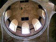Церковь Екатерины - Ляличи - Суражский район - Брянская область