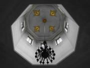 Церковь Казанской иконы Божией Матери - Александровская - Санкт-Петербург, Пушкинский район - г. Санкт-Петербург