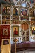 Церковь Иоанна Предтечи - Чехов - Чеховский городской округ - Московская область
