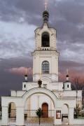 Ям. Флора и Лавра, церковь