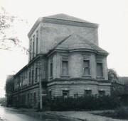 Церковь Рождества Христова (Николозарецкая) - Тула - Тула, город - Тульская область
