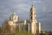 Касимовский