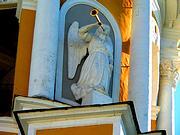 Кафедральный собор Успения Пресвятой Богородицы-Рязань-Рязань, город-Рязанская область-Irina