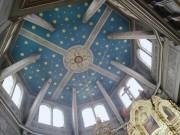 Рязань. Рождества Христова, кафедральный собор