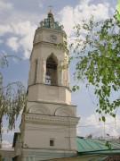 Церковь Благовещения Пресвятой Богородицы - Тула - Тула, город - Тульская область