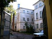 Казанский монастырь (новый) - Калуга - Калуга, город - Калужская область