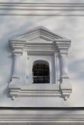 """Церковь Покрова Пресвятой Богородицы """"на рву"""" - Калуга - Калуга, город - Калужская область"""