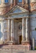 Церковь Космы и Дамиана - Калуга - Калуга, город - Калужская область