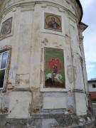 Калуга. Космы и Дамиана, церковь