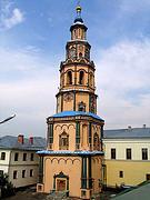 Собор Петра и Павла - Казань - Казань, город - Республика Татарстан