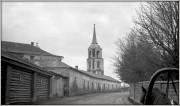 Церковь Петра и Павла - Вязьма - Вяземский район - Смоленская область