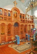 Вязьма. Рождества Пресвятой Богородицы, церковь