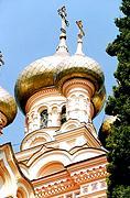 Собор Александра Невского - Ялта - Ялта, город - Республика Крым