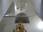 Церковь Воскресения Христова со Стадища-Псков-Псков, город-Псковская область-oldboy