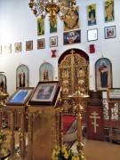 Псков. Воскресения Христова со Стадища, церковь