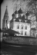 Благовещенский женский монастырь - Вязники - Вязниковский район - Владимирская область