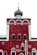 Вологда. Рождества Христова, церковь