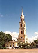 Коломна. Иоанна Богослова, церковь