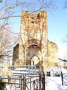 Церковь Благовещения Пресвятой Богородицы - Ропша - Ломоносовский район - Ленинградская область