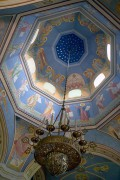 Церковь Троицы Живоначальной - Гостилицы - Ломоносовский район - Ленинградская область