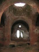 Церковь Николая Чудотворца - Копорье - Ломоносовский район - Ленинградская область