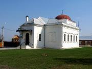 Церковь Николая Чудотворца - Коломна - Коломенский городской округ - Московская область