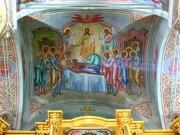 Собор Успения Пресвятой Богородицы - Коломна - Коломенский городской округ - Московская область