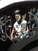 Церковь Николая Чудотворца на Меленках - Ярославль - Ярославль, город - Ярославская область