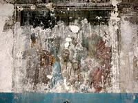 Церковь Спаса Нерукотворного Образа - Новая Ладога - Волховский район - Ленинградская область