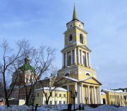Пермь,