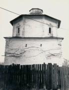 Церковь Михаила Архангела - Станиславль - Новомосковский административный округ (НАО) - г. Москва