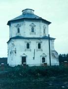 Станиславль. Михаила Архангела, церковь