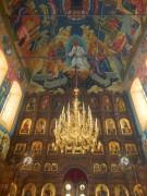 Муром. Успения Пресвятой Богородицы, церковь