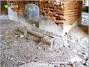 Церковь Воскресения Христова - Воскресенская Слободка - Суздальский район - Владимирская область