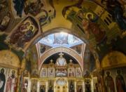 Судак. Покрова Пресвятой Богородицы, церковь
