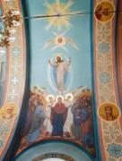 Симферополь. Петра и Павла, кафедральный собор
