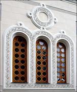 Церковь Воздвижения Креста Господня при Ливадийском дворце - Ливадия - Ялта, город - Республика Крым