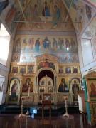 Церковь Илии Пророка - Нижний Новгород - Нижний Новгород, город - Нижегородская область