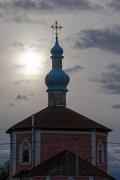 Ивановское. Михаила Архангела, церковь