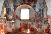 Собор Успения Пресвятой Богородицы - Перемышль - Перемышльский район - Калужская область