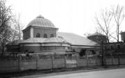 Церковь Успения Пресвятой Богородицы - Тула - Тула, город - Тульская область