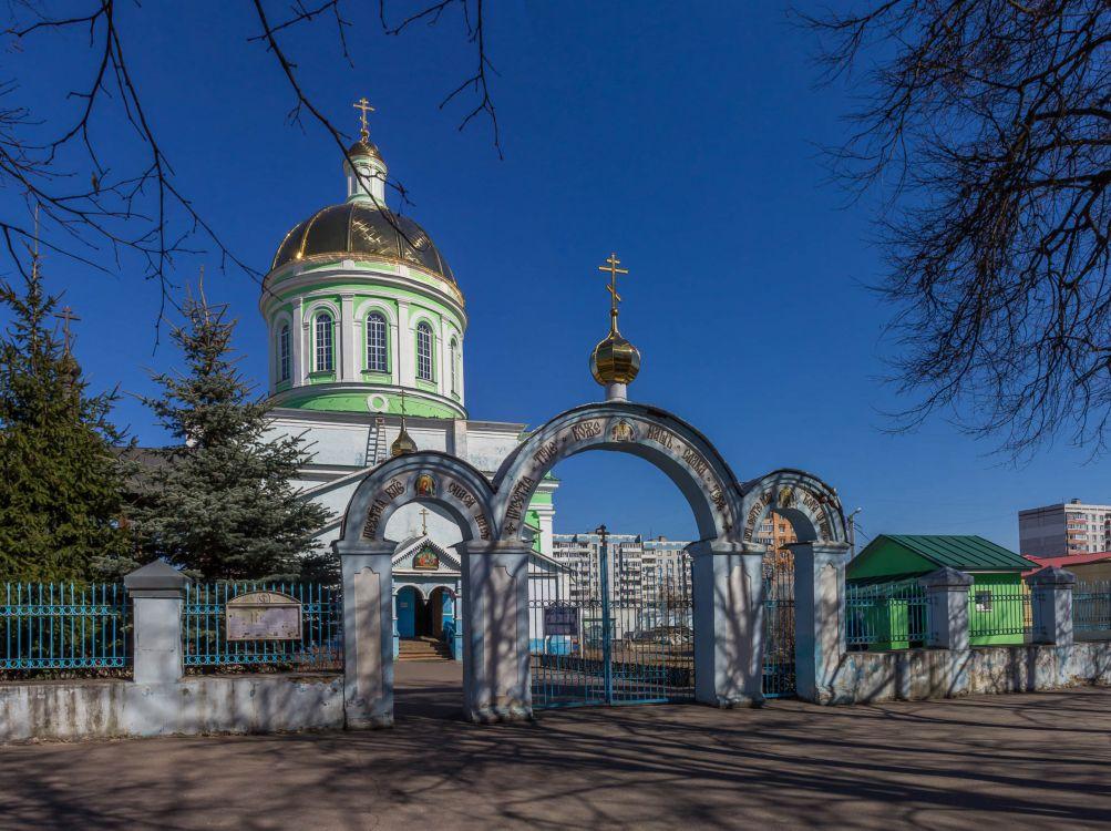 сделанные фото города озеры московская область зимой все они ведут