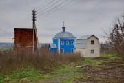 Церковь Казанской иконы Божией Матери - Тарасково - Каширский городской округ - Московская область