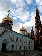 Собор Богоявления Господня - Казань - Казань, город - Республика Татарстан