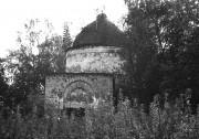 Церковь Николая Чудотворца на Холмах - Новосёлки - Наро-Фоминский городской округ - Московская область