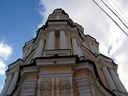 Троице-Ильинский монастырь - Чернигов - Чернигов, город - Украина, Черниговская область
