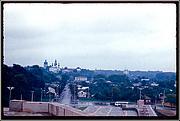 Успенский Елецкий женский монастырь - Чернигов - Чернигов, город - Украина, Черниговская область
