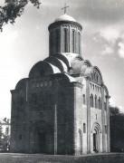 Церковь Параскевы Пятницы - Чернигов - Чернигов, город - Украина, Черниговская область