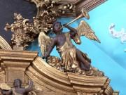 Кафедральный собор Казанской иконы Божией Матери и Сергия Радонежского - Курск - Курск, город - Курская область