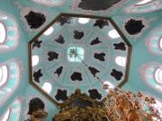 Курская область, Курск, город, Курск, ??занской иконы Божией Матери и Сергия Радонежского, кафедральный собор